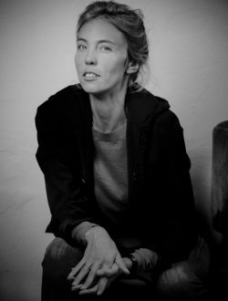 Alina Beise